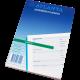 Schrijfblok - rekeningboek zelfkopiërend 148mm Tpk929563