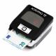 Valsgelddetector Euro AT110
